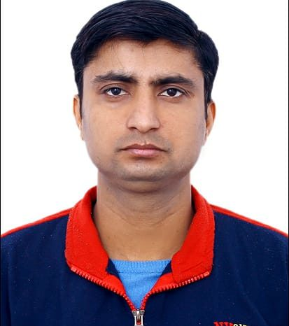 Dr. Dhirendra